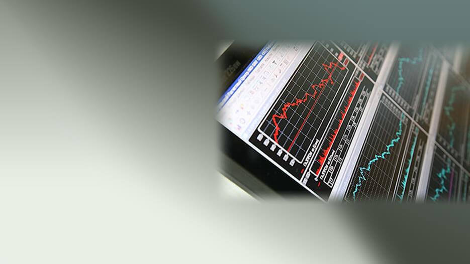 Виды фондовых бирж