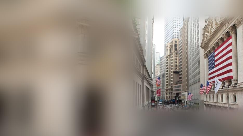 Воины Уолл Стрит. Сезон 1. Серия 1. Wall Street Warriors