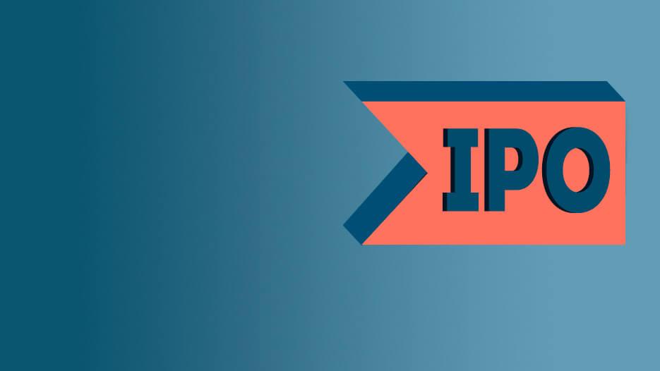 Как торговать IPO-акциями по стратегии Герчика
