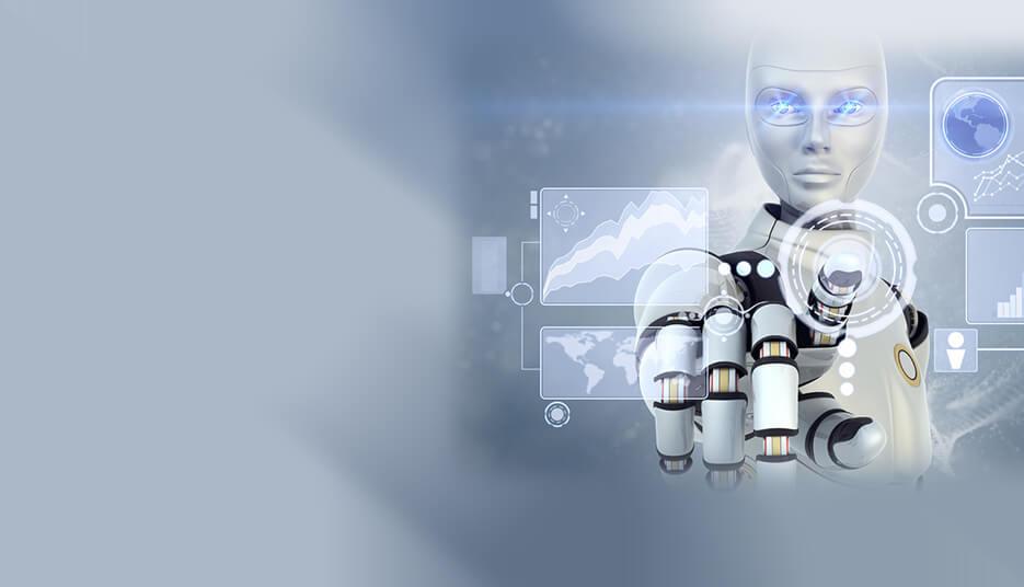 Как начать торговать с помощью робота?