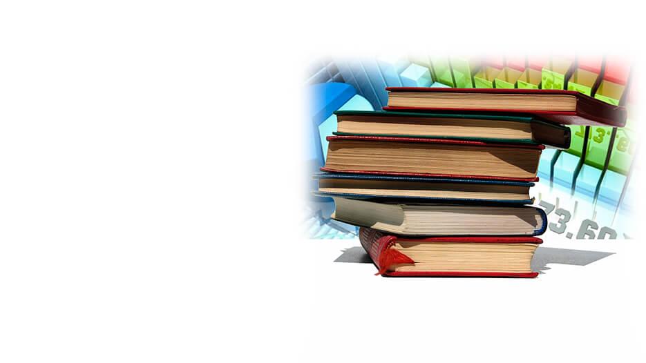 Лучшие книги по Форекс для начинающих, актуальные в 2021 году