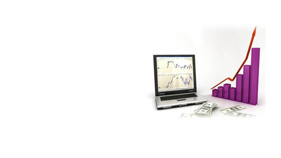 Торговля на форекс обучение видео