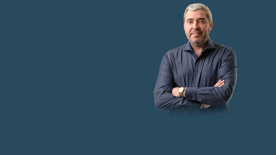 Тимофей Мартынов: «Мы делаем деньги на рынке»!