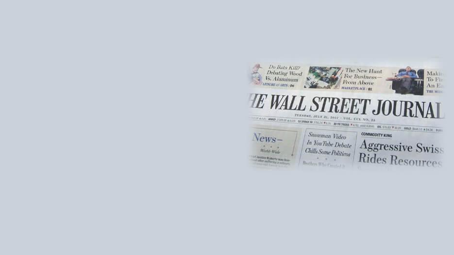"""""""Мы приближаемся ко дну рынка"""" ТОП-10 высказываний биржевых аналитиков"""