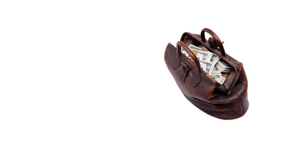 Инвестиционно-спекулятивный портфель: современный подход в управлении инвестированным капиталом