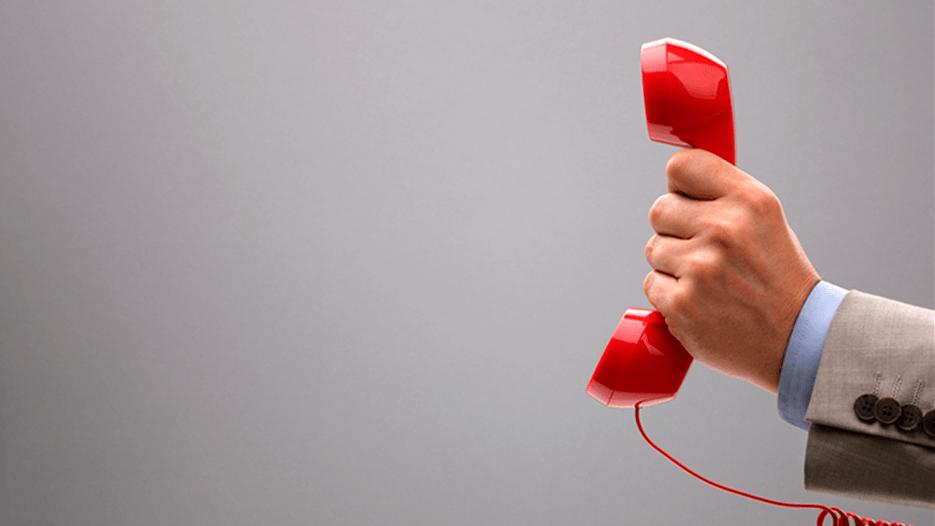 Как избежать Margin call?