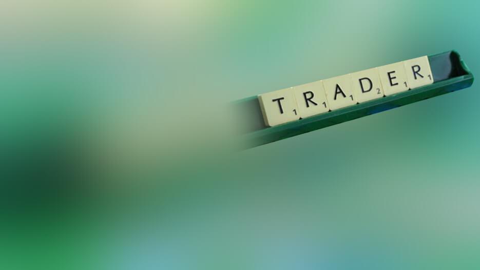 Торговля на форексе начинающим