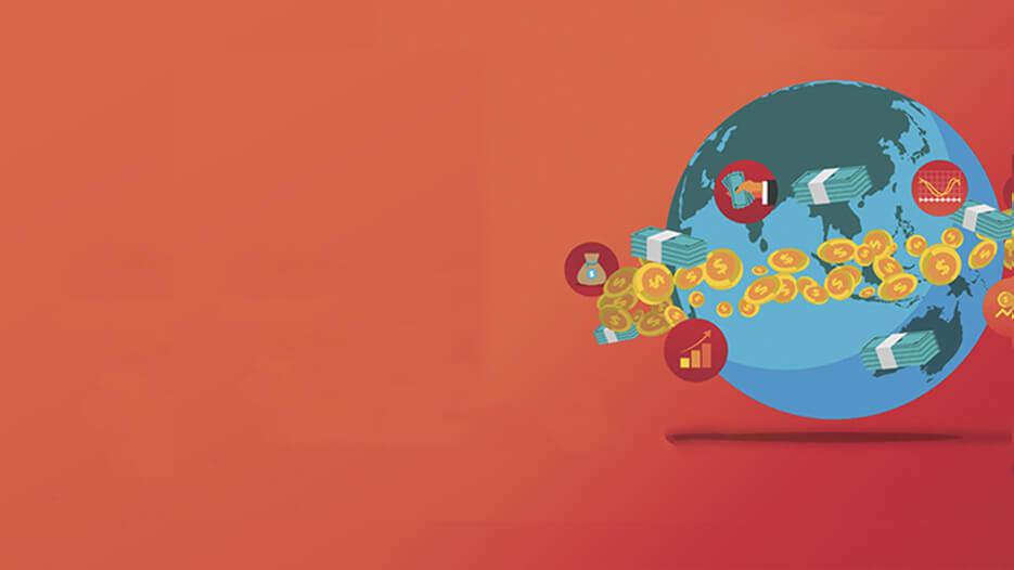 Разбор живых сделок в русском и американском рынке Форекс