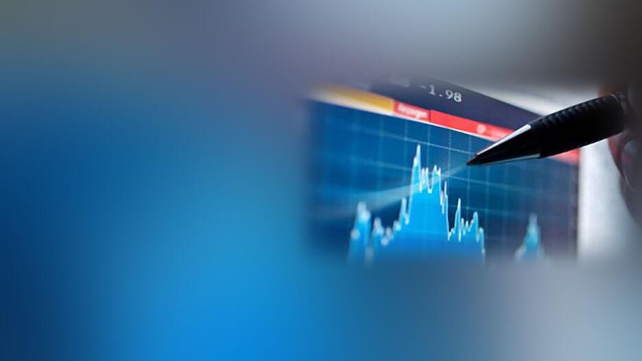 Торговля на бирже фьючерсами