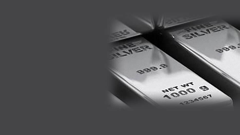 Торговля серебром на Форекс