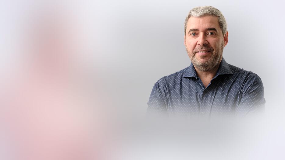 История жизни трейдера Александра Герчика