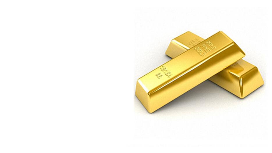 Торговля золотом на форекс стратегия