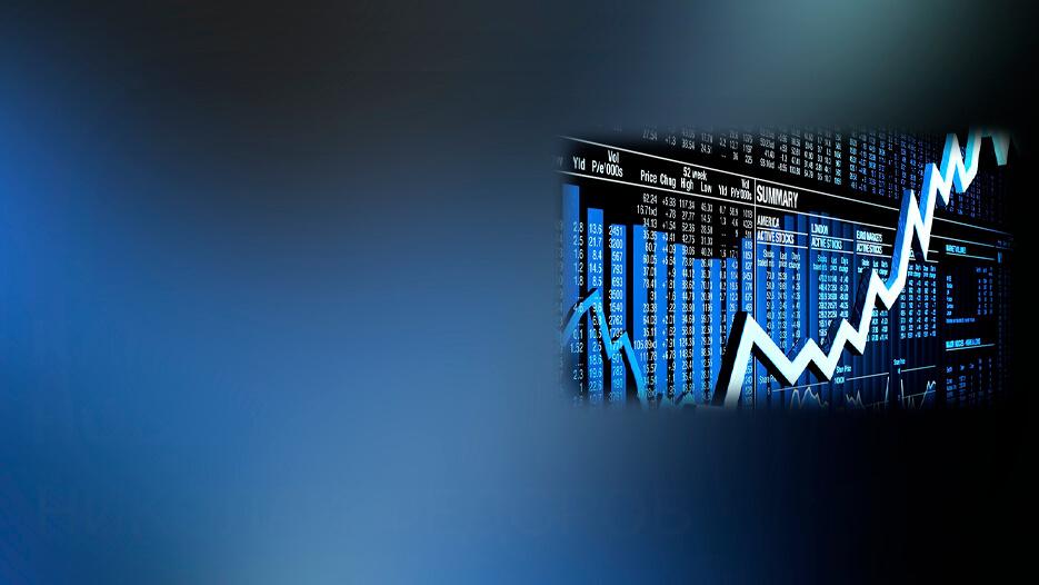 Как торговать новичкам на рынке? Николай Федоров