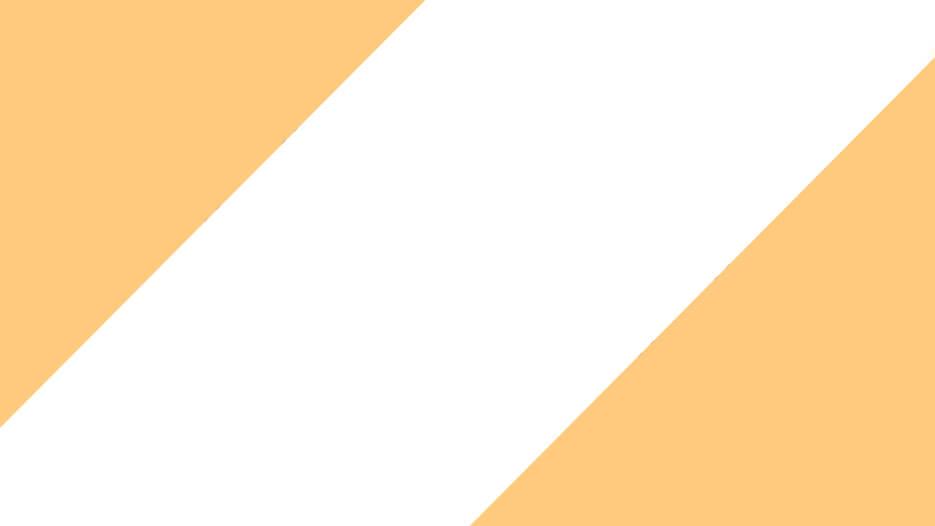Обзор Рынков 17.06.19 — 21.06.19