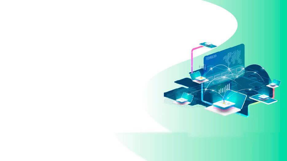 Блокчейн – это... Суть и перспективы технологии