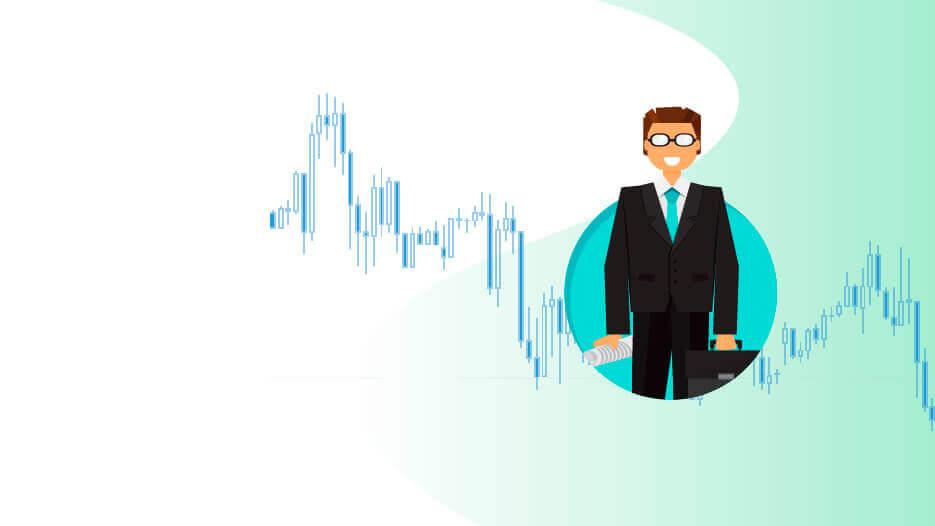 Волновой анализ на финансовых рынках