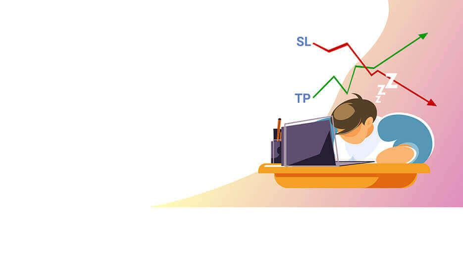 Тейк-профит и стоп-лосс: сходства, различия, плюсы и минусы