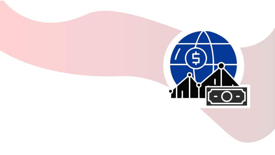 obzor-mirovih-rinkov-mart-2020