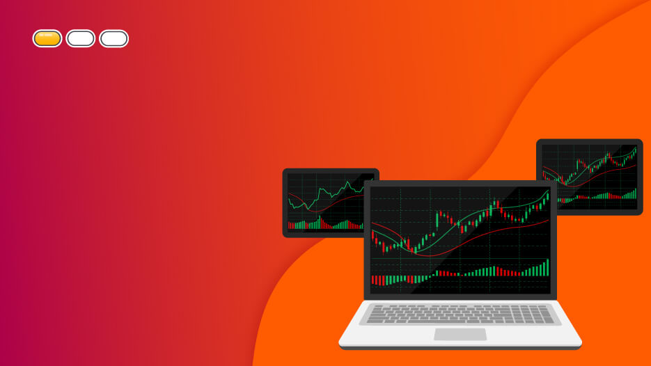 indikatori-rinka-forex