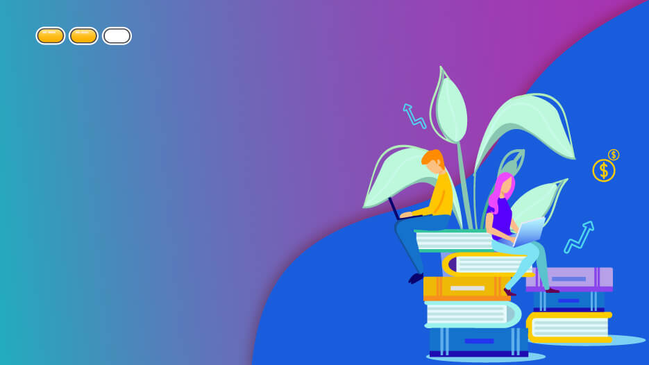 ТОП 13 книг по психологии трейдинга