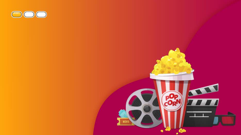 top-12-filmov-chto-posmotret-treyderu-zimoy-2021-goda