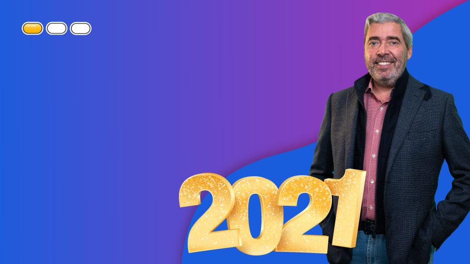 itogi-2020-i-ojidaniya-ot-2021-goda-prognoz-aleksandra-gerchika