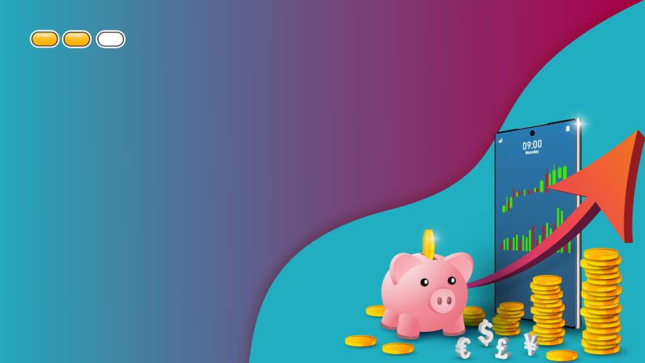 naskolko-aktualno-investirovanie-v-dividentnie-aksii-v-2021-godu