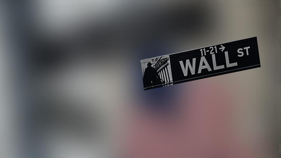 Воины Уолл Стрит. Сезон 1. Серия 3. Wall Street Warriors