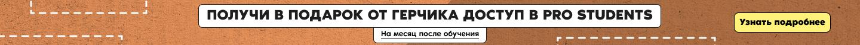 plashka