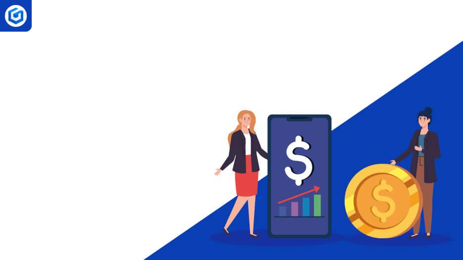 Перелом тренда, риски и проторговка (Бонус для участников мини-курса