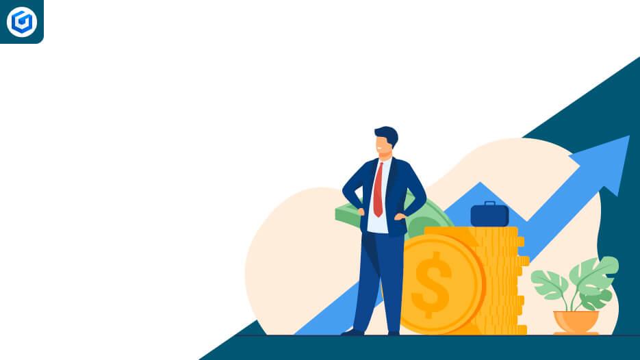 Как ATR, волатильность и запас хода влияет на отбор инструментов и запас хода (Бонус для участников