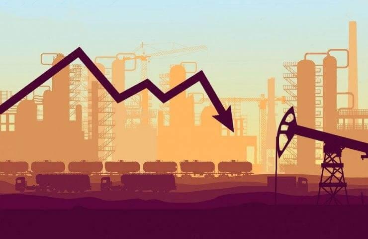 Крупнейшая сделка в истории о снижении добычи нефти одобрена!
