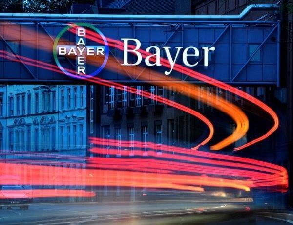Акции Европы поднимаются на слабых торгах: Bayer вышел в плюс