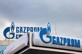 gazprom-nadeetsya-na-pribil
