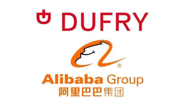 alibaba-priobretaet-do-9-99-procentov-doli-dufry