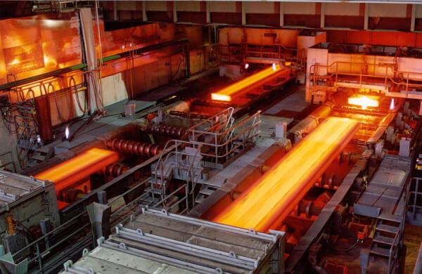 rossiyskie-metallurgicheskie-kompanii-narashivaut-eksport-pered-vstupleniev-v-deystvie-novikh-poshlin