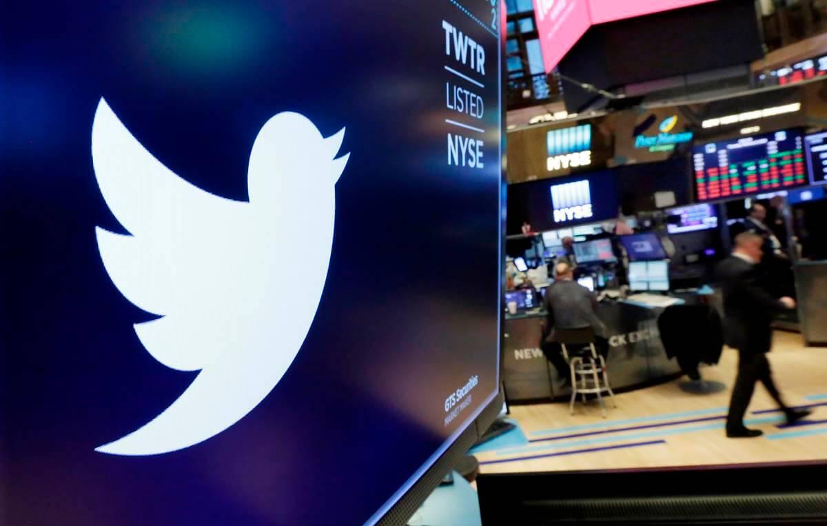 aksii-twitter-podskochili-na-5.65%-na-postmarkete-posle-vikhoda-silnogo-kvartalnogo-otcheta