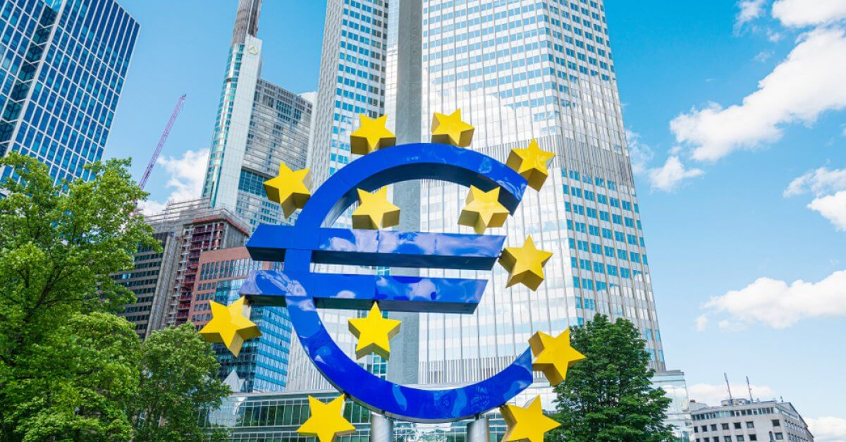 segodnya-evrostat-opublikoval-dannie-po-inflyasii-v-evrozone