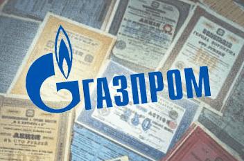 aksii-gazproma-v-ponedelnik-obnovili-maksimumi-2008-goda