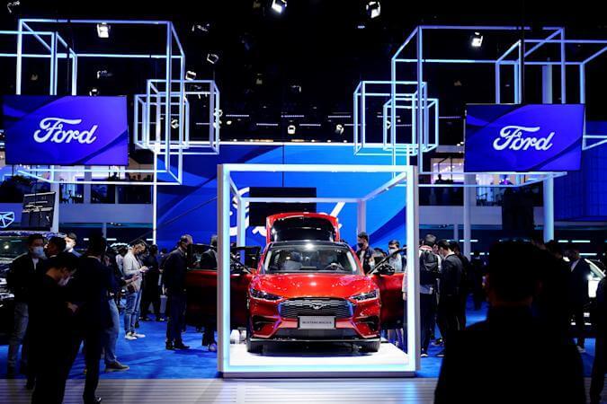 ford-motor-co-sk-innovation-investiruyut-11-4-mlrd-dollarov-v-stroitelstvo-zavoda