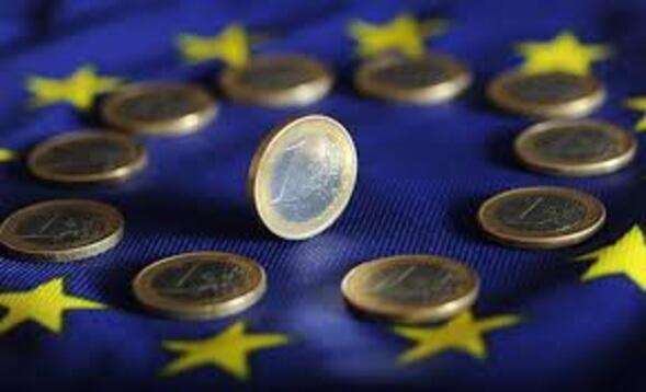 inflyasiya-v-evrozone-nakhoditsya-na-maksimalnikh-urovnyakh-posle-krizisa-2008-goda