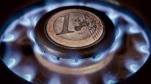novak-vidit-spekulyativnuyu-sostavlyaushuyu-v-gazovoy-isterii-v-evrope