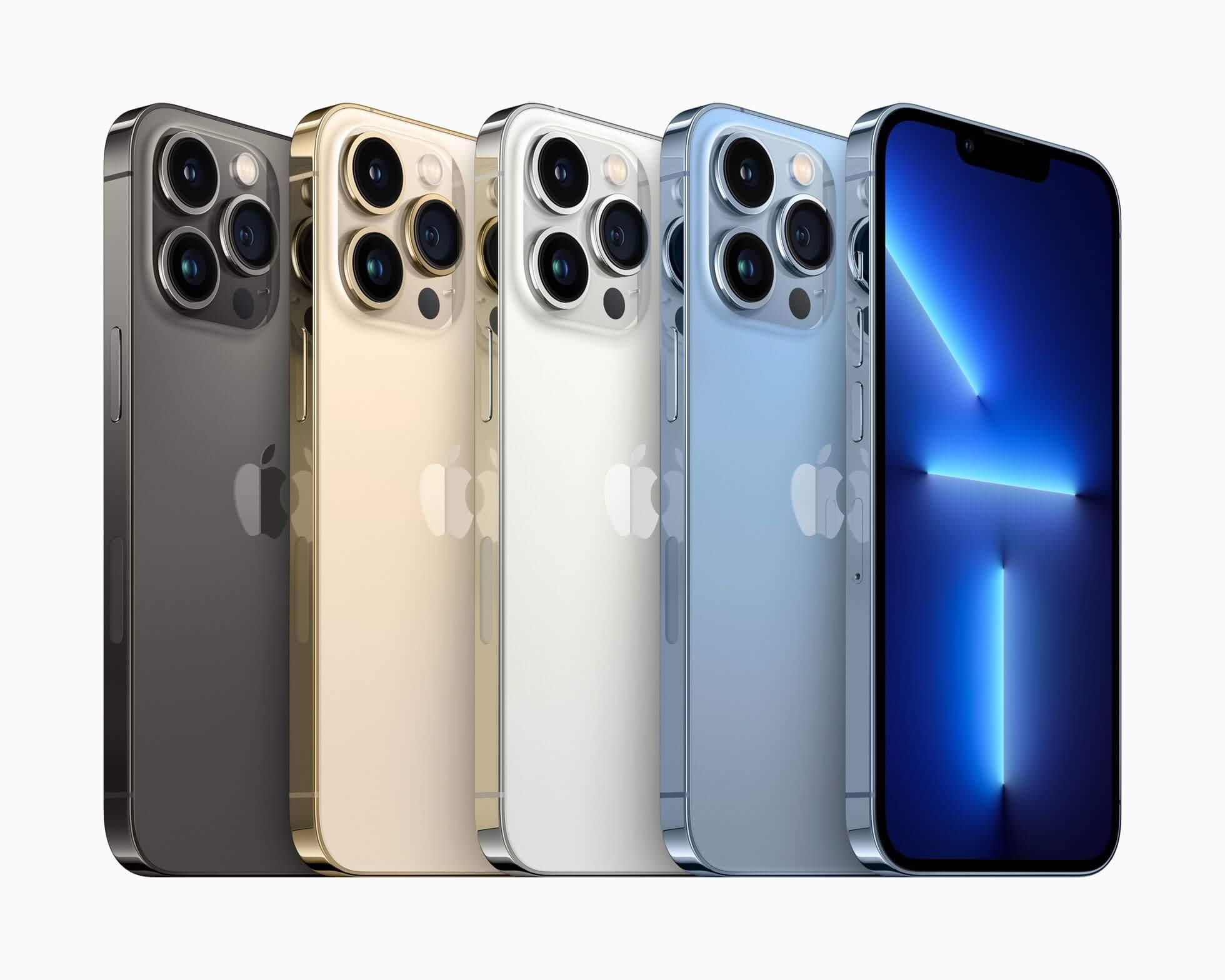 defisit-chipov-otrazitsya-na-proizvodstve-iphone 13