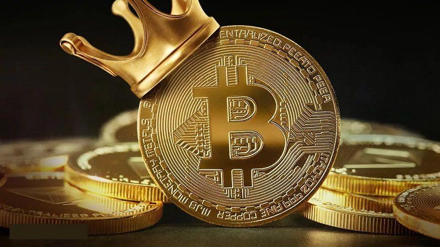 po-prognozu-fidelity-bitkoin-dostignet-$100000-v-2023-godu
