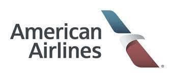 kvartalnaya-viruchka-american-airlines- podskochila-na-183%