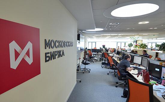 moskovskaya-birja-izuchaet-vozmojnost-kruglosutochnoy-torgovli