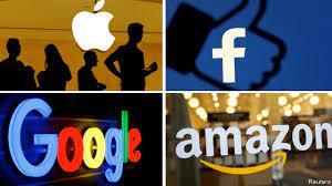 na-etoy-nedele-otchitayutsya-krupneyshie-kompanii-csha-apple-microsoft-amazon-i-google