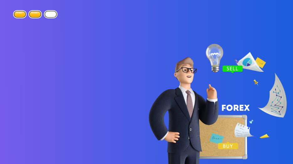 strategii-forex-dlya-ckalpinga