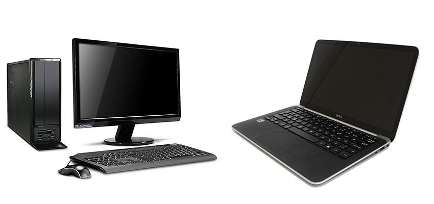 компьютер-или-ноутбук