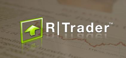 r-trader